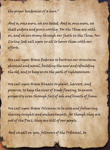 File:Faith in the Shadow of Red Mountain - Page 2.png