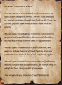 Faith in the Shadow of Red Mountain - Page 2.png