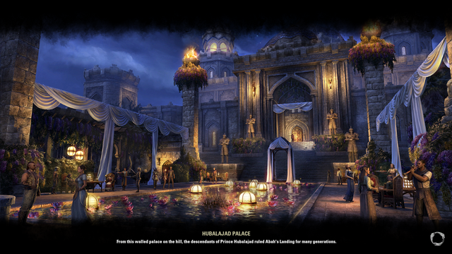 File:Hubalajad Palace Loading.png