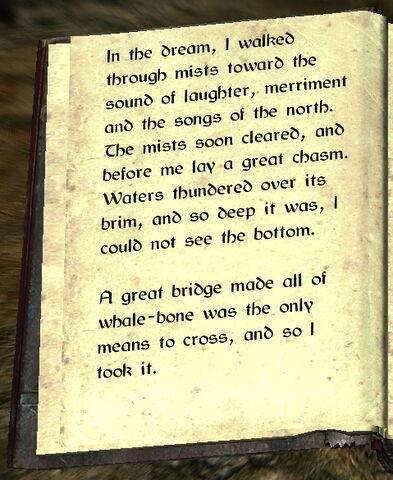 File:A Dream of Sovngarde pg3.jpg
