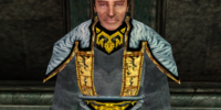 Crito Olcinius