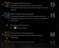 Halls of Fabrication Achievements - 1.png