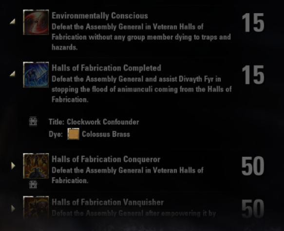 File:Halls of Fabrication Achievements - 1.png