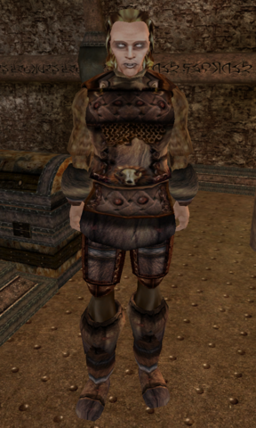 File:Kjeld Morrowind.png