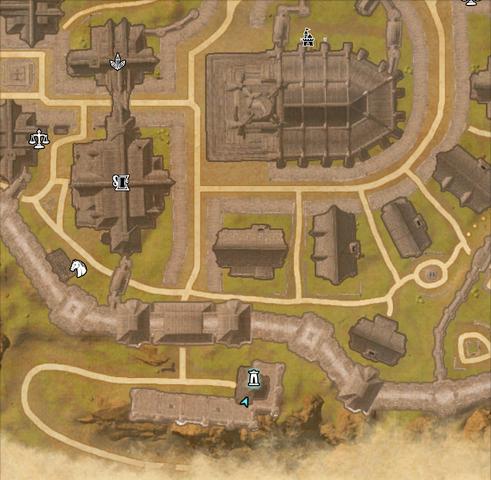 File:Kvatch Wayshrine Map.png