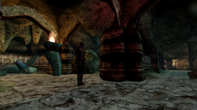 File:Old Mournhold, Moril Manor, East Building - Tribunal.png