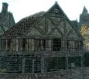Riftweald Manor