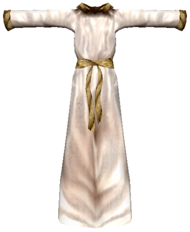 File:Common Robe MW EOT.png