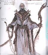DragonpriestConcept2