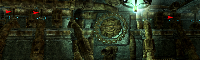 File:Fahlbtharz Resonator Puzzle.png