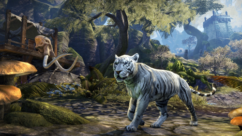 File:Moonlight Senche-Tiger.png