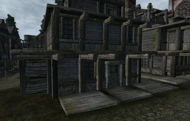File:S'krivva's House.png