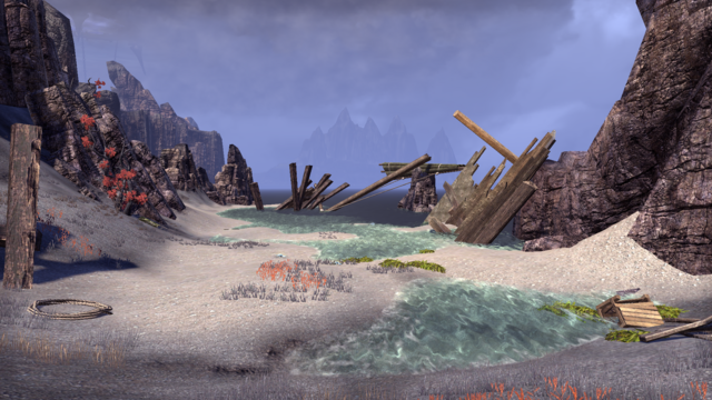 File:Shipwreck Strand.png