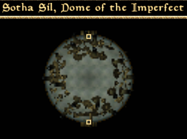 File:Sotha Sil, Dome of the Imperfect - Map - Tribunal.png