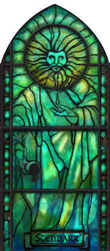 Stendarr Stained Glass.png