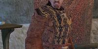 Audenian Valius