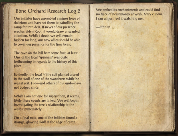 File:Bone Orchard Research Log 2.png