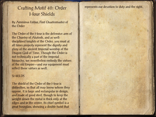 File:Crafting Motifs 40, Order Hour Shields.png