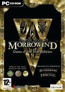 MorrowindGotY
