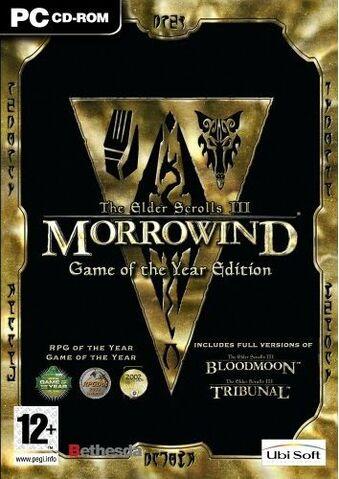 File:MorrowindGotY.jpg