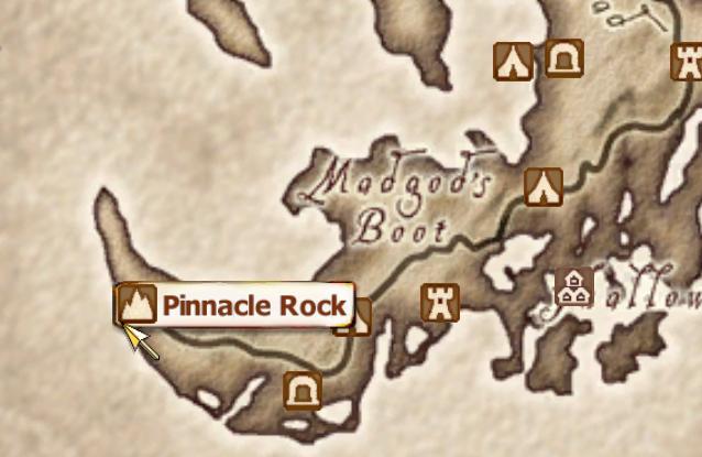 File:PinnacleRockMap.png