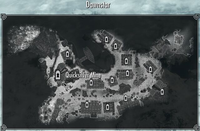 File:Quicksilver Mine Location.jpg