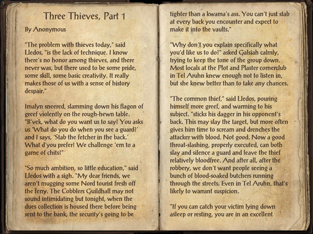 File:Three Thieves, Part 1 1 of 3.png