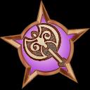 File:Badge-1087-1.png