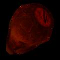 Bloodmoon Grahl Eyeball.png