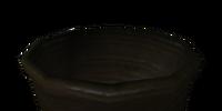 Ceramic Bowl (Item)