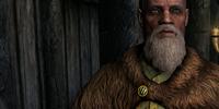 Dengeir of Stuhn