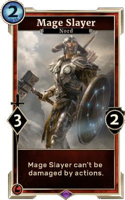 File:Mage Slayer (Legends).png