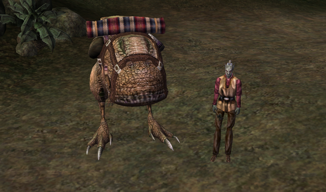 File:A Man and His Guar.png