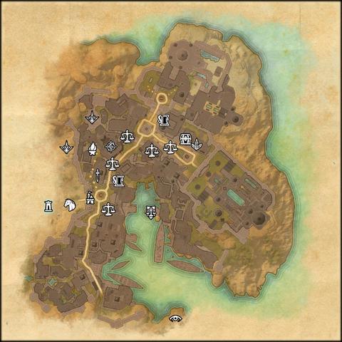 File:Abah's Landing Map.png