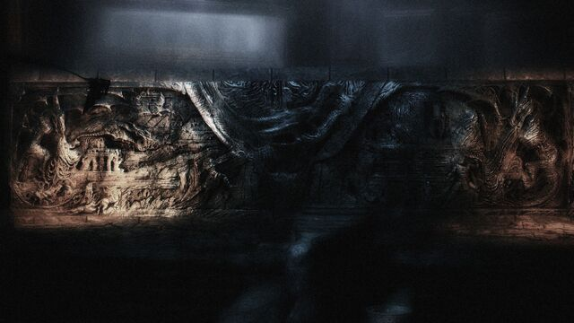 File:Alduin Wall.jpg