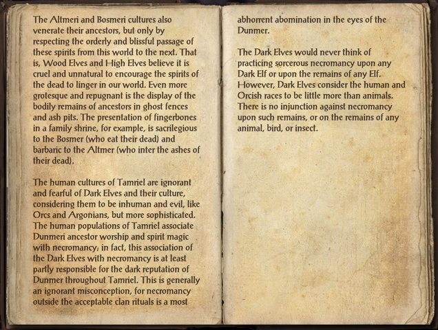 File:Ancestors and the Dunmer (Abridged) 3 of 3.png