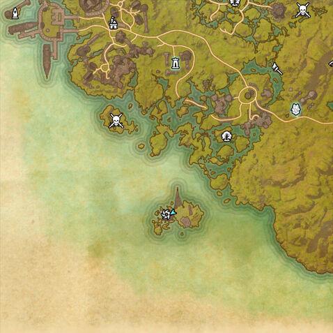 File:Drowned Coast Dolmen Map.jpeg