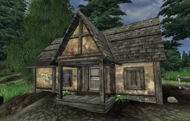 File:Hanz gro-Hubrag's House.png