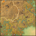 Helan Ancestral Map Location.png