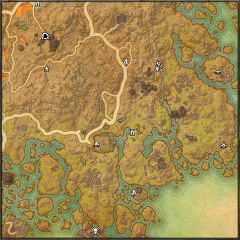 File:Helan Ancestral Map Location.png