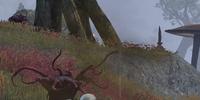 Plague Stalker