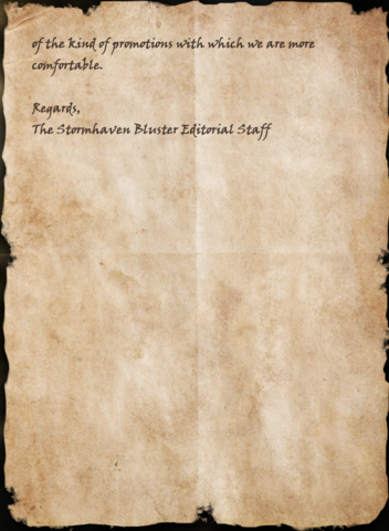File:Stormhaven Bluster Rejection Notice (2).png
