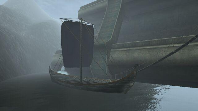 File:Whistler (Ship).jpg