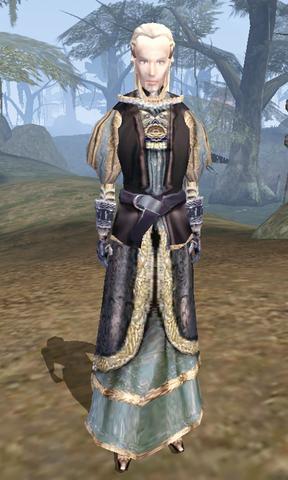 File:Aeta Wave-Breaker - Morrowind.png