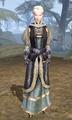 Aeta Wave-Breaker - Morrowind.png