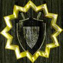 File:Badge-1114-6.png