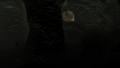 Dark Chasm.png