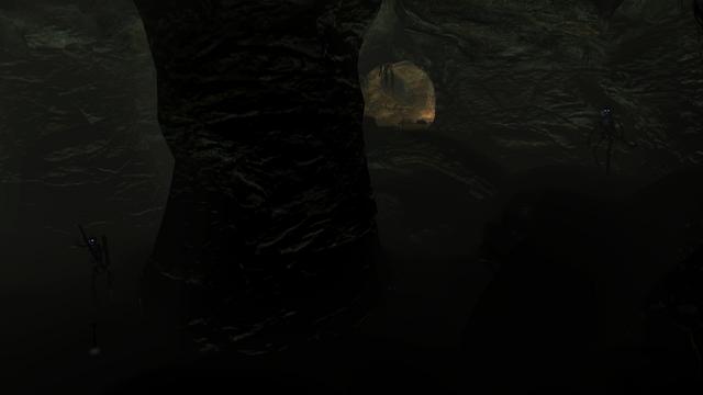 File:Dark Chasm.png