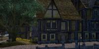 Margarte's House
