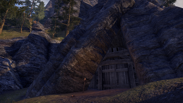 File:Old Sord's Cave.png
